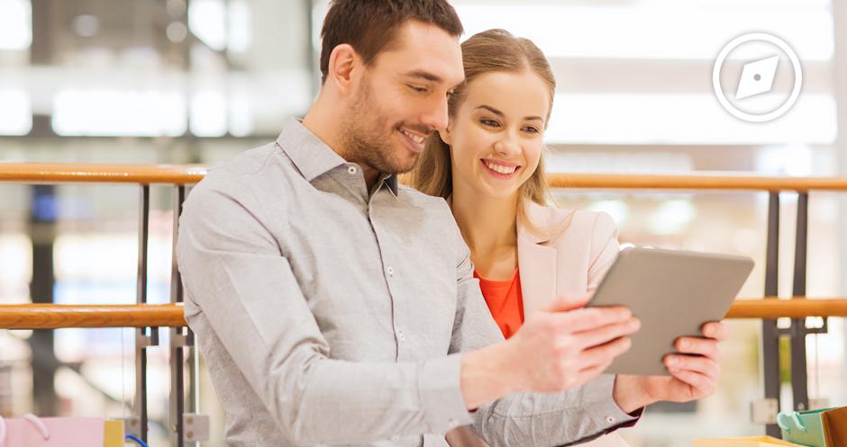 Improving customer retention