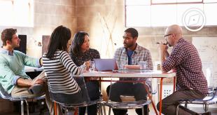 4 Ways to Boost Your LinkedIn Marketing Strategy