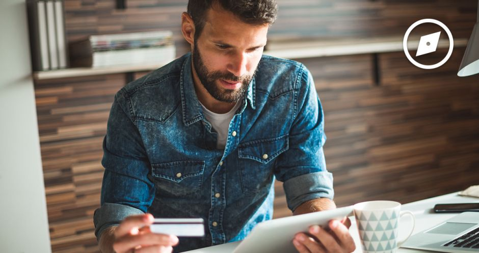 4 Steps To Building A Killer Digital Customer Experience Strategy