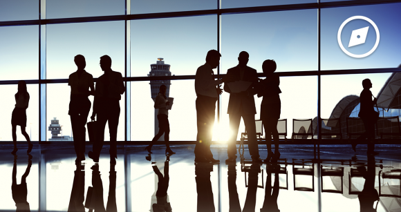 6 Ways to Deliver Exceptional Airline Customer Service