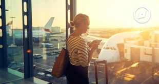 7 Ways to Improve Your Airline Brand's Customer Experience on Social