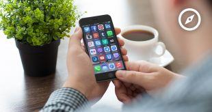 #Basic Social Media Survival Guide