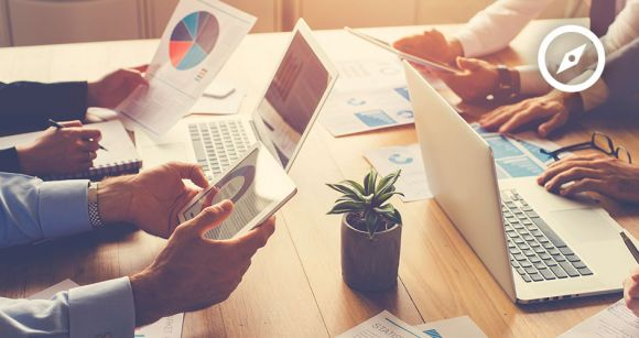 The Five Social Media Metrics that Really Matter