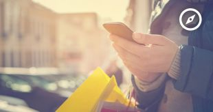 Measuring the Impact of Social Media Marketing on Brand Loyalty