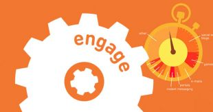 The Science of Social 2 - Engage