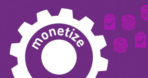 The Science of Social 2 - Monetize