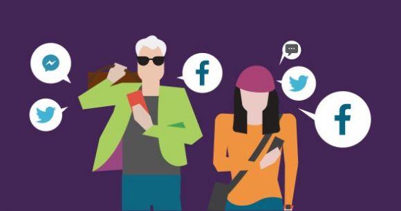 The Future of Digital Customer Service