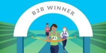 Online Communities are Essential to Compete in B2B
