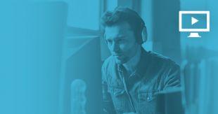 Beyond Support- How B2B High Tech Communities Drive Revenue and Customer Retention