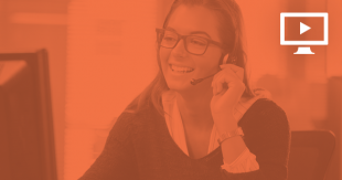 Seamless Customer Service with a Social CRM