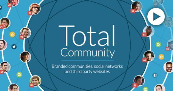 Total Community