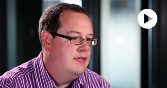 Community Star Spotlight: Stephen Fell, TalkTalk