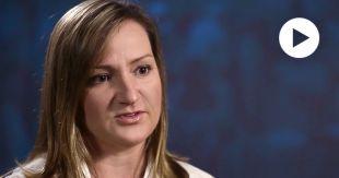 Community Star Spotlight: Jennifer Hitchens, Barclaycard US