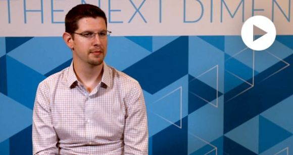 Alteryx Scales Social and Content Marketing with Lithium Reach