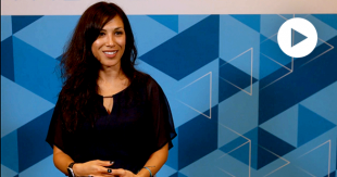 Lithium CX Files: Three Ways Alteryx Leverages Their Online Community