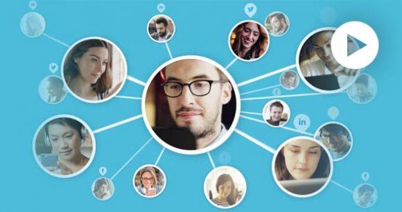 Lithium Social Media Management