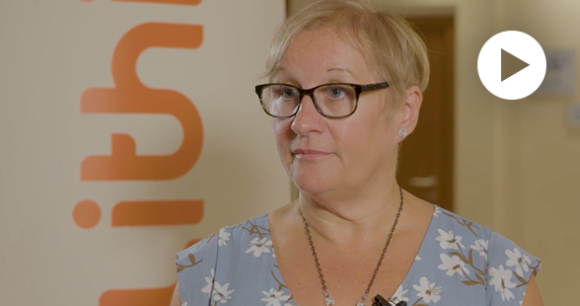 Lithium CX Files: Breast Cancer Care