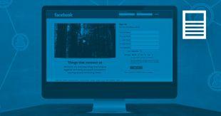 Facebook et au-delà