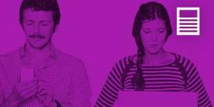 Social Customer Experience - warum sie so wichtig ist, was sie für Ihre Marke bedeutet