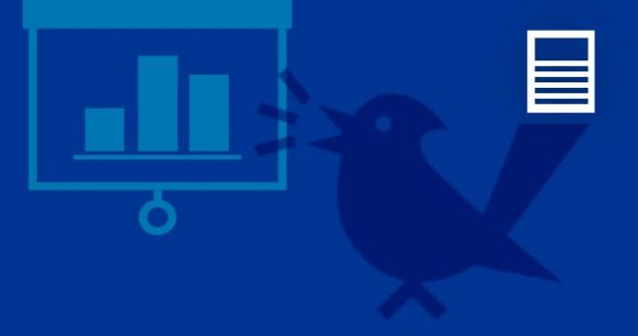 State of Social Media Marketing - Marketing Profs