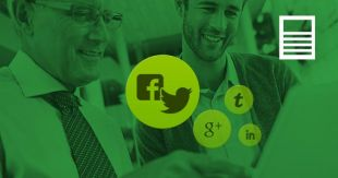 Identifying Actionable Messages on Social Media