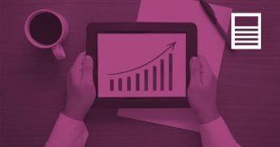 Stop au mythe: Le top 5 des idées reçues sur le ROI du marketing des réseaux sociaux