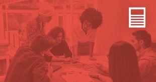 Definitives Handbuch zum erfolgreichen Social Kundenservice