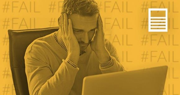 8 Social Customer Service Fails You Can't Afford to Make