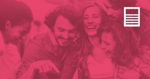 Checkliste für die Kundeninteraktion über Social Media