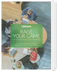 Get the Lithium Customer Success eBook (PDF)