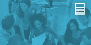 7 Real-World Tips for Better Social Engagement