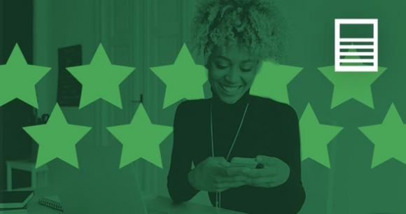 10 Ways to Upgrade Your Customer Service