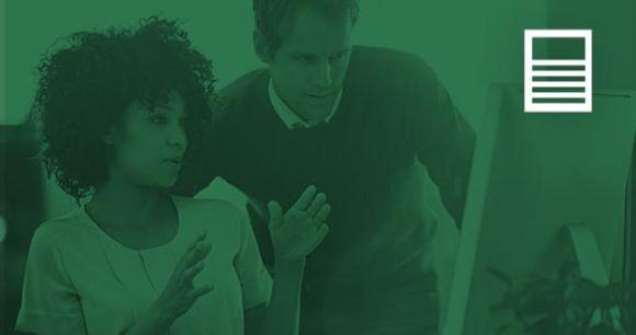 Intégration du service client sur les réseaux sociaux: les 10 meilleures pratiques à connaître