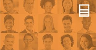 What A Great Digital Customer Experience Leader Looks Like